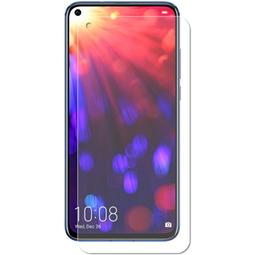 Red Line Tempered Glass Для Samsung Galaxy A21s