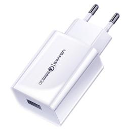Зарядное устройство Usams CC83TC01