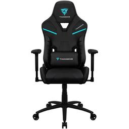 Компьютерное кресло ThunderX3 TC5-Jet