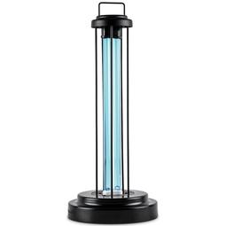 Бактерицидная лампа Rombica Sterilizer Z2