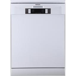 Посудомоечная машина Winia DDW-M1211W