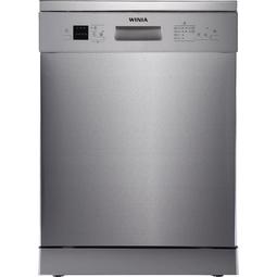 Посудомоечная машина Winia DDW-M1411SW