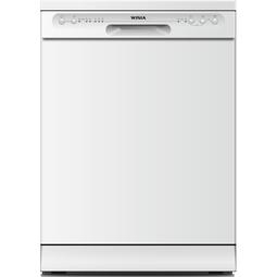 Посудомоечная машина Winia DDW-M1221LW