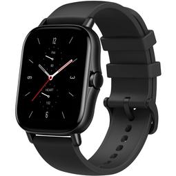 Smart часы Xiaomi Amazfit GTS 2E Black