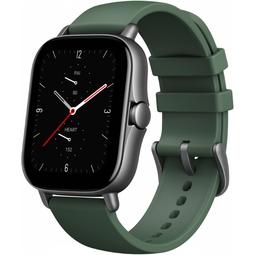 Smart часы Xiaomi Amazfit GTS 2E Green