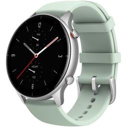Smart часы Xiaomi Amazfit GTR 2E Green