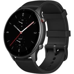 Smart часы Xiaomi Amazfit GTR 2E Black