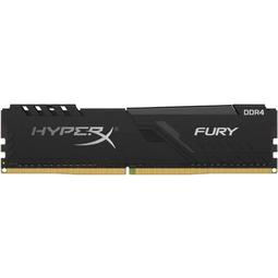 Оперативная память Kingston HyperX Fury HX432C16FB3/8