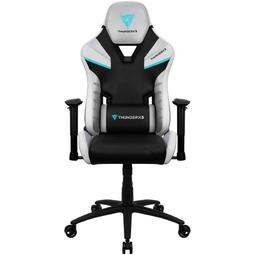 Компьютерное кресло ThunderX3 TC5-Arctic