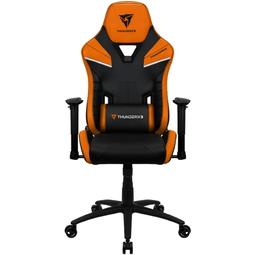 Компьютерное кресло ThunderX3 TC5-Tiger