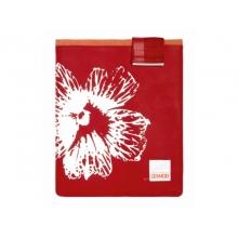 Чехол для планшета Golla G1335