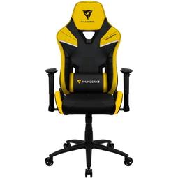 Компьютерное кресло ThunderX3 TC5-Bumblebee