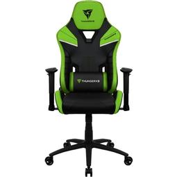 Компьютерное кресло ThunderX3 TC5-Neon