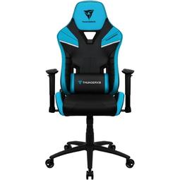 Компьютерное кресло ThunderX3 TC5-Azure