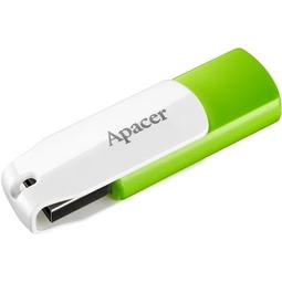 USB Flash накопитель Apacer AP32GAH335G-1