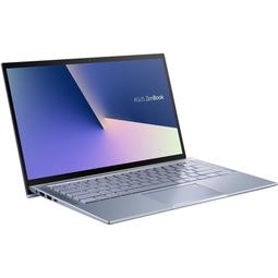 Ноутбук Asus Zenbook UM431DA-AM024 (90NB0PB3-M02900)