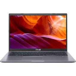 Ноутбук Asus M509DJ-BQ055 (90NB0P22-M03770)