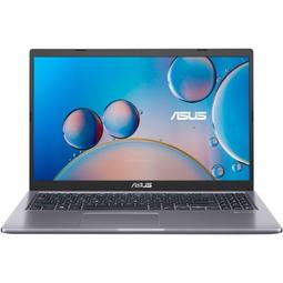 Ноутбук Asus X515MA-BR201 (90NB0TH1-M04160)