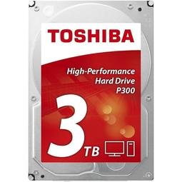 HDD диск Toshiba HDWD130EZSTA