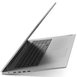 Ноутбук Lenovo IdeaPad 3 17ADA05 (81W2001HRK)