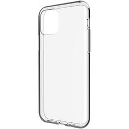 Чехол для смартфона A-Case Для iPhone 12 Pro Max