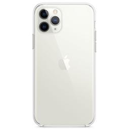 Чехол для смартфона A-Case Для iPhone 12 Pro