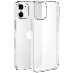 Чехол для смартфона A-Case Для iPhone 12 Mini