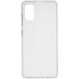 Чехол для смартфона A-Case Для Samsung Galaxy A02s