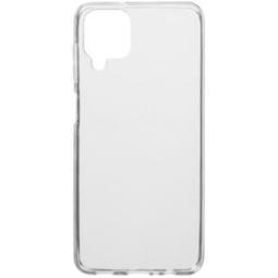 Чехол для смартфона A-Case Для Samsung Galaxy A12