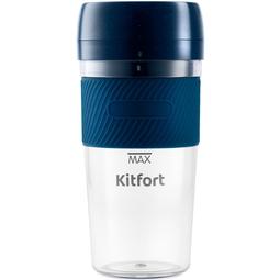 Блендер Kitfort KT-3003