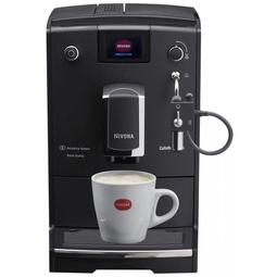 Кофемашина Nivona CafeRomatica Nicr 660 Black