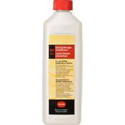 Средство очистки для кофемашин Nivona Cream Cleaner NICC 705