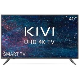 Телевизор Kivi 40U600KD