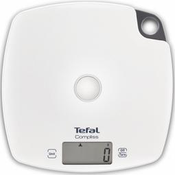 Кухонные весы Tefal BC1000V1