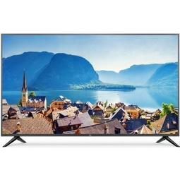 Телевизор Xiaomi MI TV 4S 50 Global