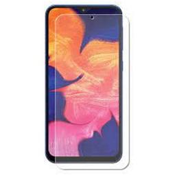 Red Line Для Samsung Galaxy A02S Tempered Glass