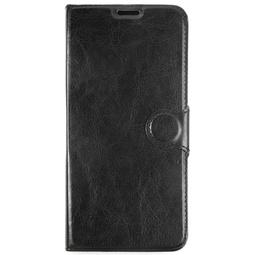 Чехол для смартфона Red Line Book Type Для Samsung Galaxy A21S Black