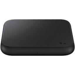 Беспроводная зарядка Samsung EP-P1300BBRGRU