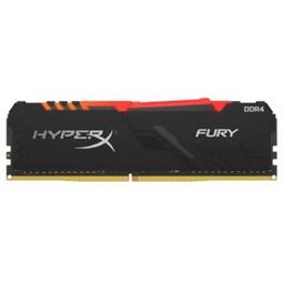 Оперативная память Kingston Hyperx Fury HX432C16FB3A/16