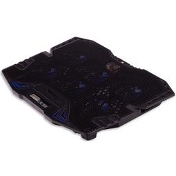Подставка охлаждения для ноутбука X-Game X8