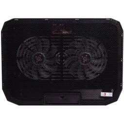 Подставка охлаждения для ноутбука X-Game X6