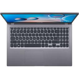 Ноутбук Asus X515MA-BR092 (90NB0TH1-M01790)