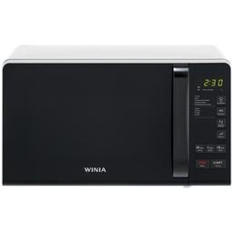 Микроволновая печь Winia KOR-663KW