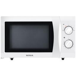 Микроволновая печь Winia KOR-81A7WW