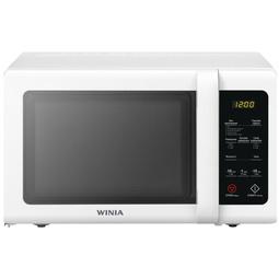 Микроволновая печь Winia  KOR-81RZW