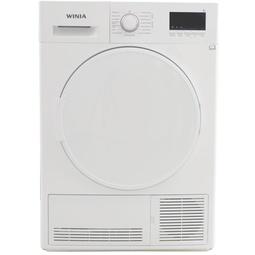 Сушильная машина Winia DWC-8TF4WW
