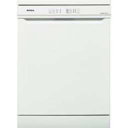 Посудомоечная машина Winia DDW-V12ATTWW