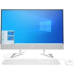 Моноблок HP AIO 24-DP0043UR (25S84EA)
