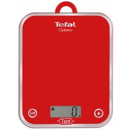 Кухонные весы Tefal  BC5003V2