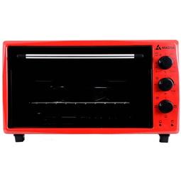 Электропечь Magna MF3615-14RD Red